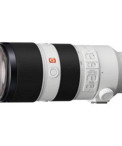 Sony FE 70-200mm f2.8 GM OSS no mount