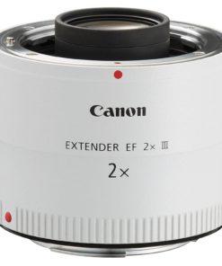 Canon Extender 2X III