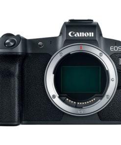 canon_eos_r_front