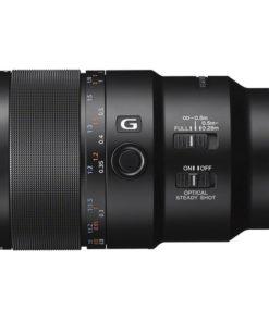 Sony 90mm G